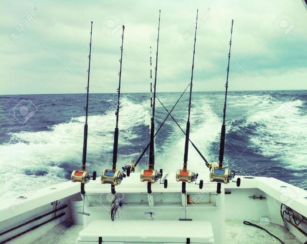 barca a motore SESSA MARINE vari affari listaprivati anno 2017 lunghezza mt 7