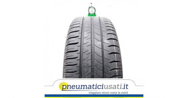 Michelin 195/55 R16 87H Energy Saver G1 pneumatici usati Estive