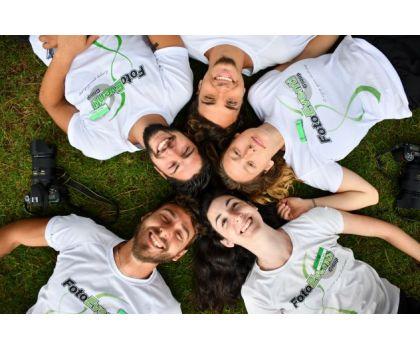 FotoEventi Group