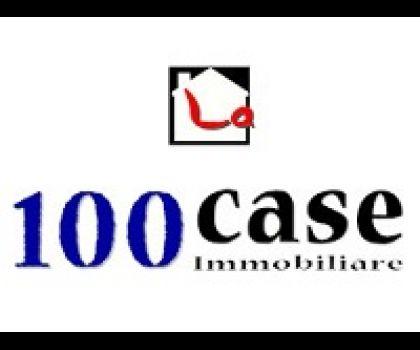 100 case immobiliare