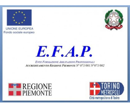 E.F.A.P. -