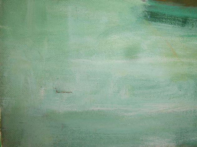 quadro del pittore MILS - Foto 7