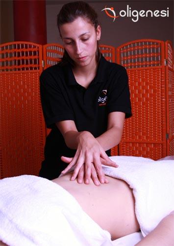 Corsi di Formazione Professionale di Massaggio Relax Antistress a Verona in …