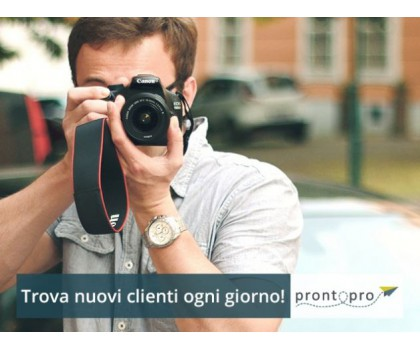 PRONTOPRO SRL - Foto 52 -