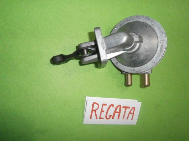 Depressore servofreno Fiat ritmo regata diesel NUOVO BCD - Foto 9