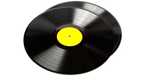 converto lp 33 45 e 78 giri e musicassette in cd