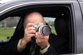 Investigatori Privati in Romania investigatore privato - Foto 2