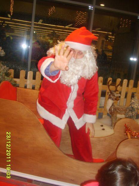 Babbo Natale A Domicilio.Babbo Natale A Domicilio Babbo Natale A Casa Tua Babbo