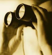 Agenzie investigative Riccione investigazioni Riccione investigatore privato - Foto 4