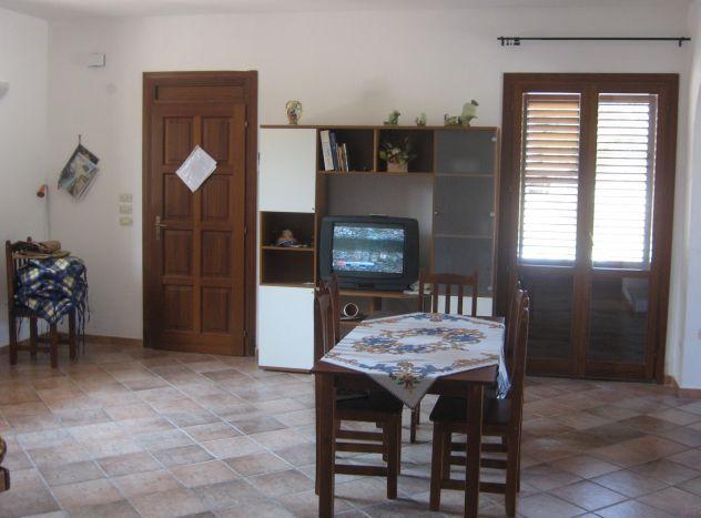Appartamento in Villa - Foto 7