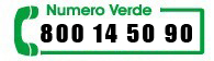 Centri assistenza REX Genova 800.188.600