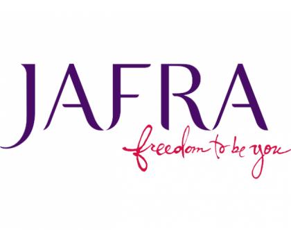 JAFRA COSMETICS SPA  -