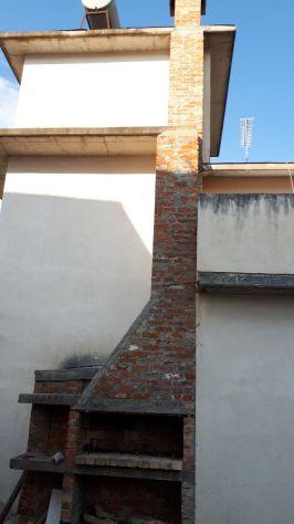Muratore - Foto 3