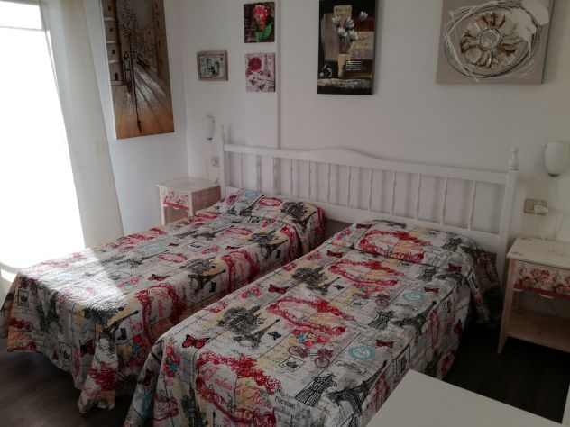 Appartamento a Tenerife - Foto 3