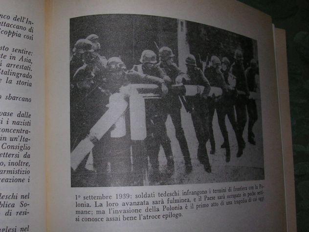 ANTOLOGIA DEL NOVECENTO - Foto 5