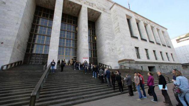 Avvocato avvocati consulenza assistenza legale ricorsi stranieri Milano