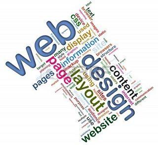 CORSO WEB DESIGN - URBINO