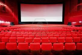 Cercasi agenzia pubblicitaria specializzata settore cinema