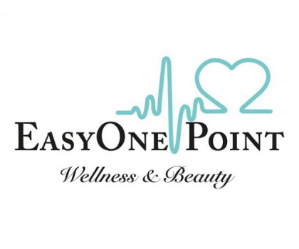 EasyOnePoint