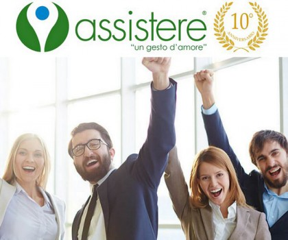 ASSISTERE® Franchising