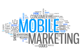 CORSO ON LINE DI MOBILE MARKETING - TRIESTE