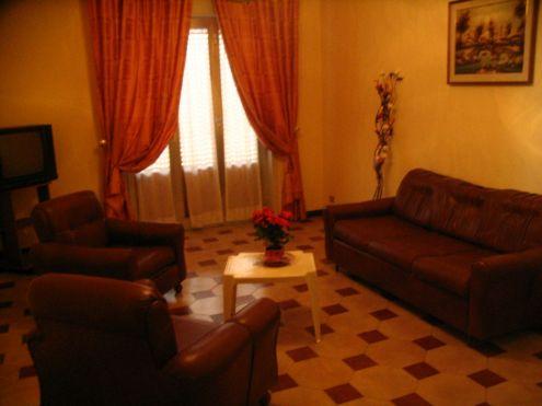 Appartamento a Spadafora (Me) - Foto 4
