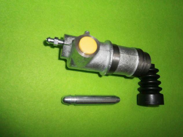 Cilindro  frizione Alfasud Sprint Alfa 33 - Foto 3
