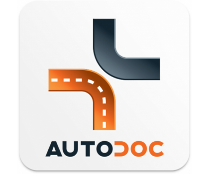 Auto Doc