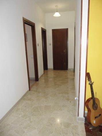 Appartamento ristrutturato semicentrale  aTerni - Foto 7