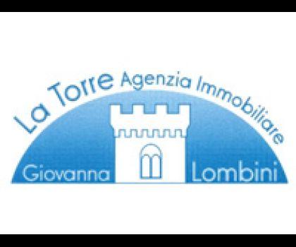 Agenzia Immobiliare La Torre -