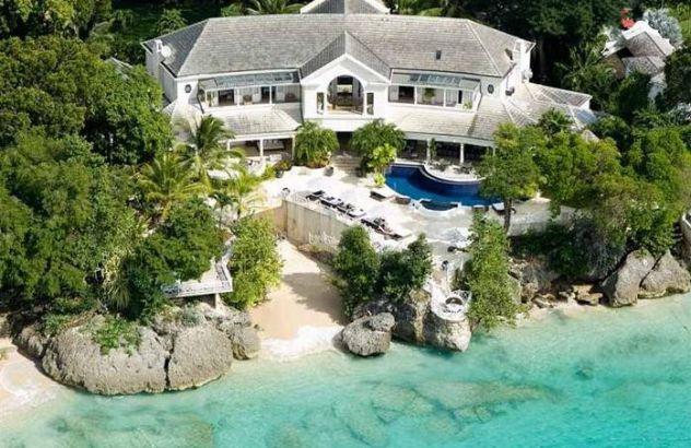 Costruzione ville ai caraibi - Foto 4