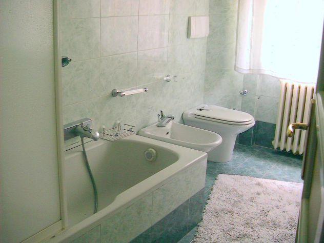 """Casa vacanze """"Cittadella"""" - Foto 8"""