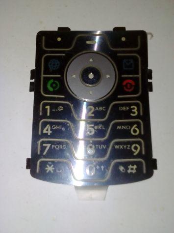 Motorola V3 Pezzi di ricambio - Foto 7
