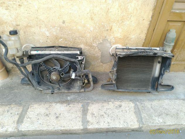 Pompa carburante serbatoio e ricambi Smart benz e CDI - Foto 5