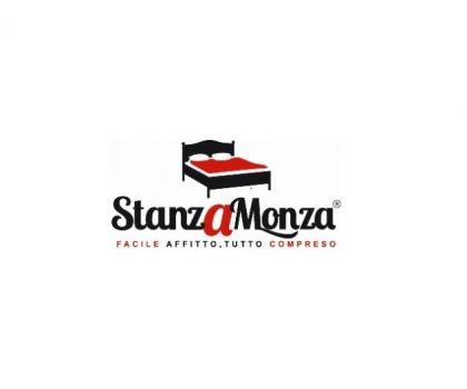 Stanza Monza -