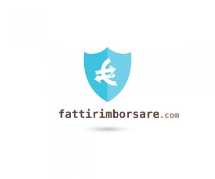 Fattirimborsare.com