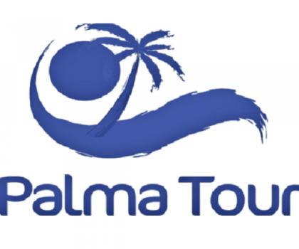 PALMA TOUR