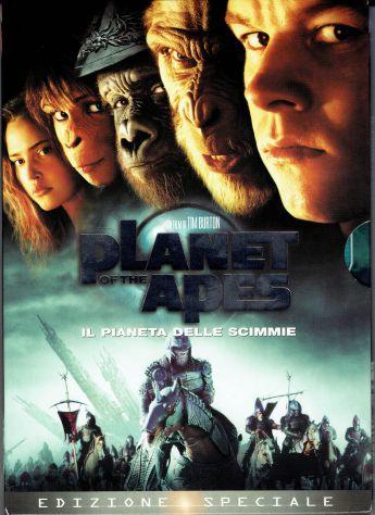FILMS IN DVD