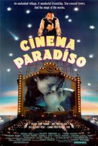 29  VHS  FILM  GENERI VARI - Foto 6