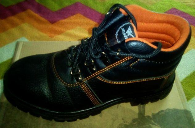 buy online 9c826 bbc95 calzature-borse-accessori-porto-santelpidio-scarpe -anti-infortunistica-nuove-c9a58ab2b7b05fd3d3f3499ebed4036a.jpg