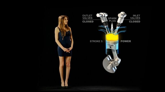 Videomaker realizza video per la formazione elearning