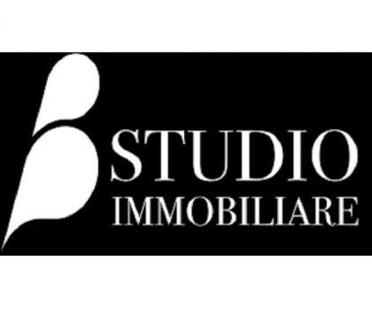 B STUDIO IMMOBILIARE