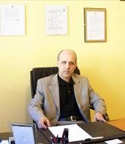 Agenzie investigazioni Detective privato - Foto 2