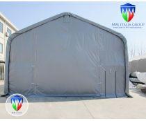 Container Ufficio Usati Subito : Mobili ufficio usati arredo casa mobili usati su bakeca