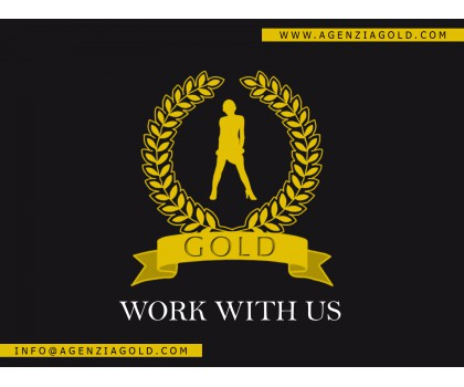 Agenzia Gold -