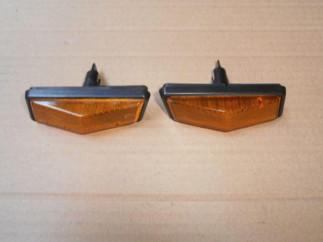 Fanalini laterali fiat 128 C CL FIAT 131 FIAT 132 NUOVI