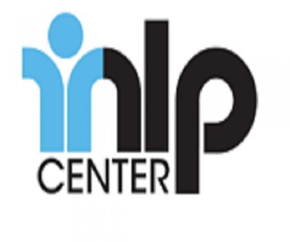 iNLP Center