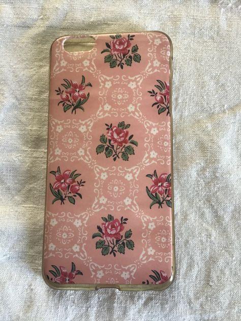 2 Cover iPhone 6 Plus - Foto 3