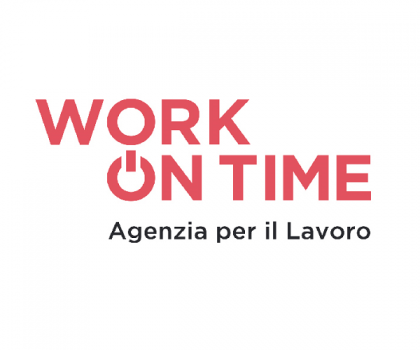 WORK ON TIME spa