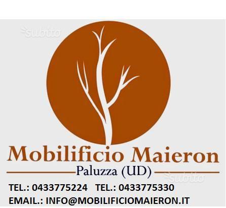 Tavoli ristorante 90x90x3 cod 806/90/55 - Foto 2